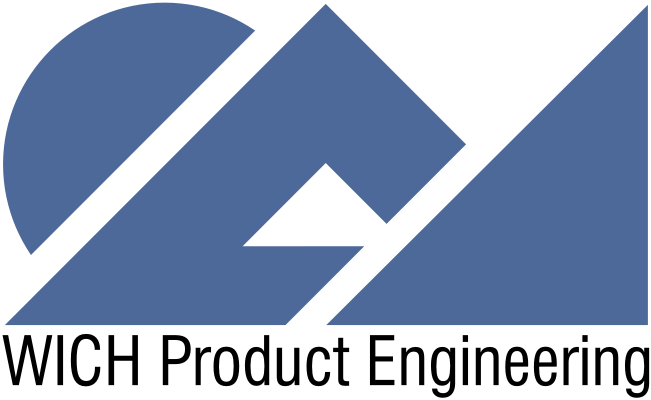WICH Product Engineering